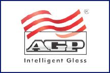 AGP Glass