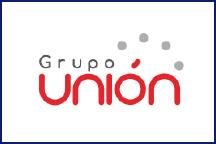 Grupo Unión