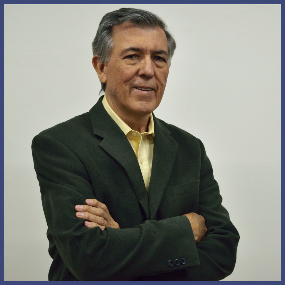 Omar-Velez-Garces